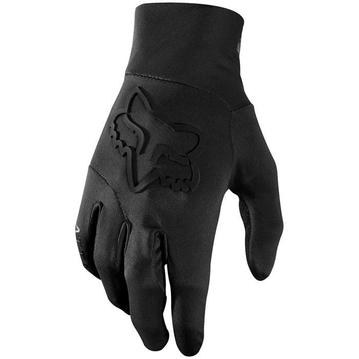 Fox - Ranger Water Bike Gloves
