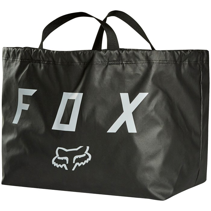 Fox - Utility Changing Mat Tote