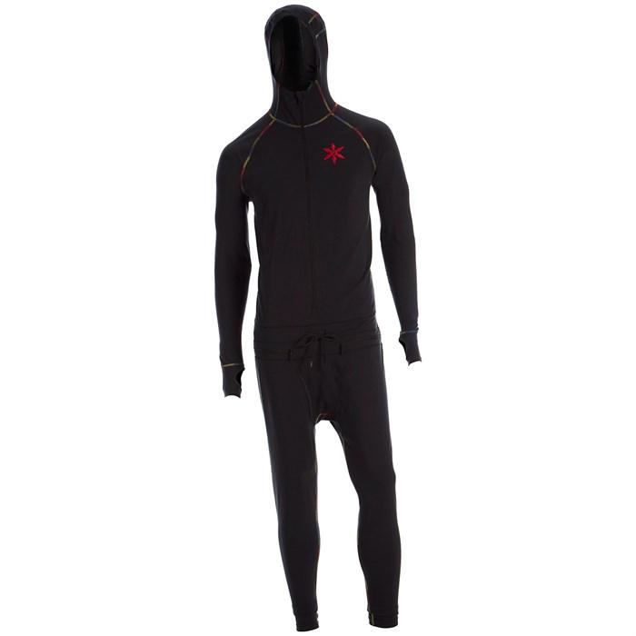 Airblaster - x evo Classic Ninja Suit