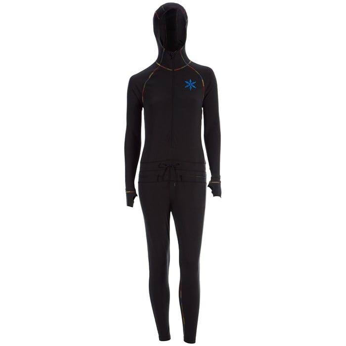 Airblaster - x evo Classic Ninja Suit - Women's