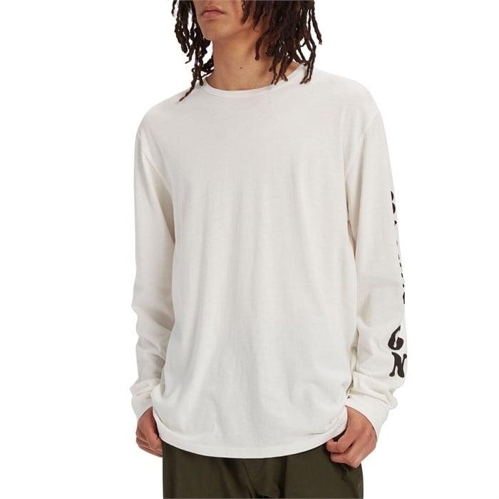 Burton - Kilroy Long-Sleeve T-Shirt
