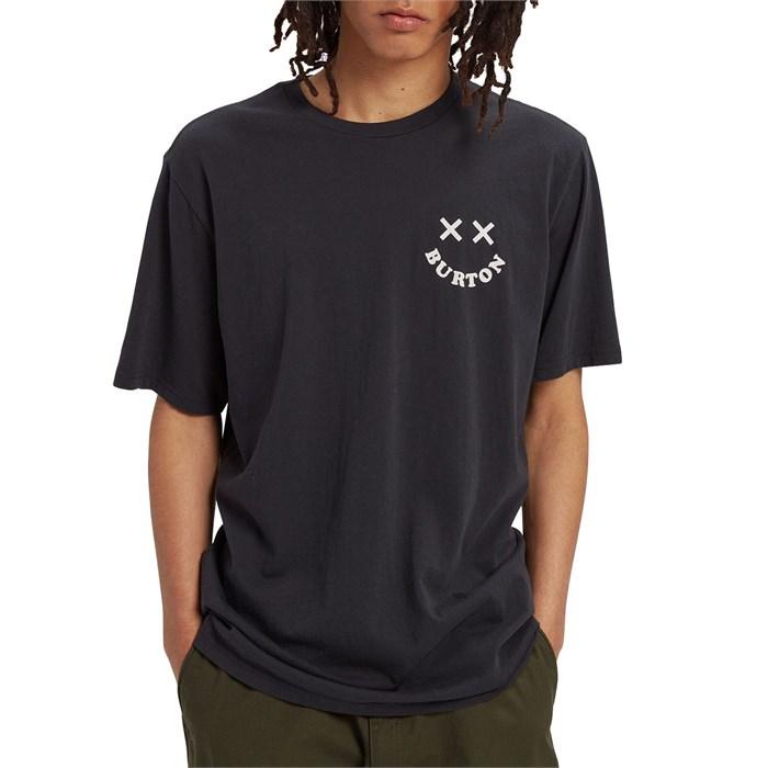 Burton - Skeleton Key T-Shirt