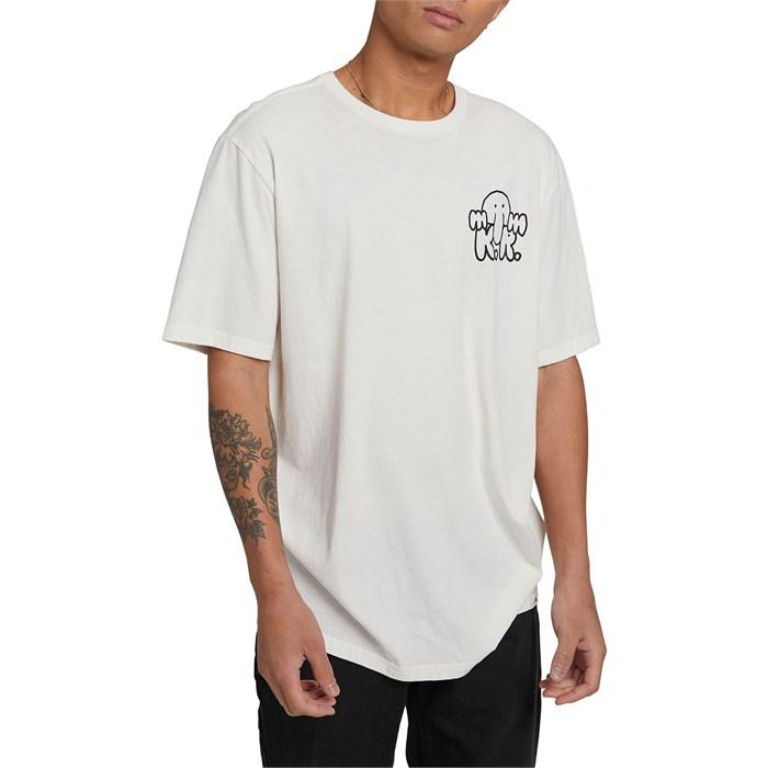 Burton - Kilroy T-Shirt