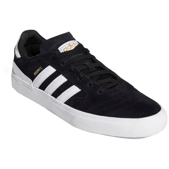 Adidas - Busenitz Vulc II Shoes