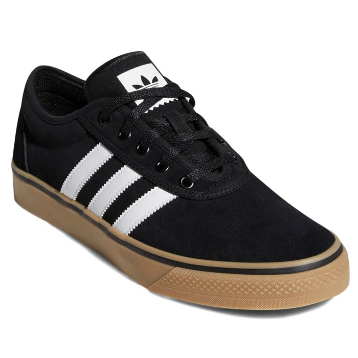 Adidas - Adiease Shoes