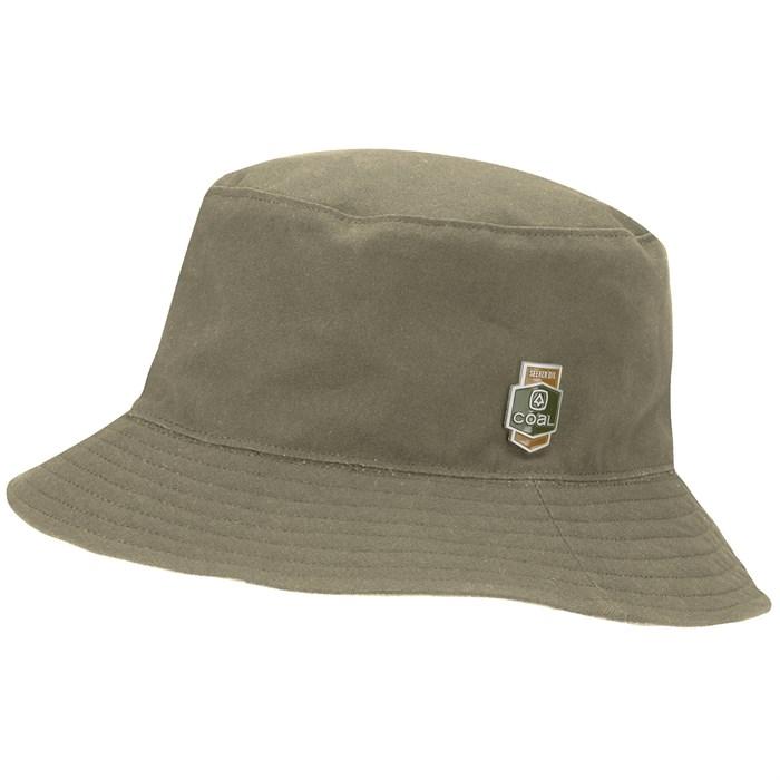 Coal - The Bushwood Hat