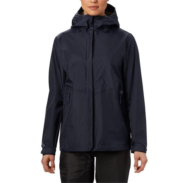 Mountain Hardwear - Acadia™ Jacket - Women's