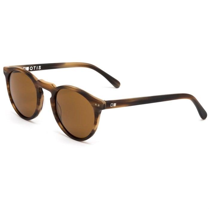 Otis - OTIS Omar ECO Sunglasses