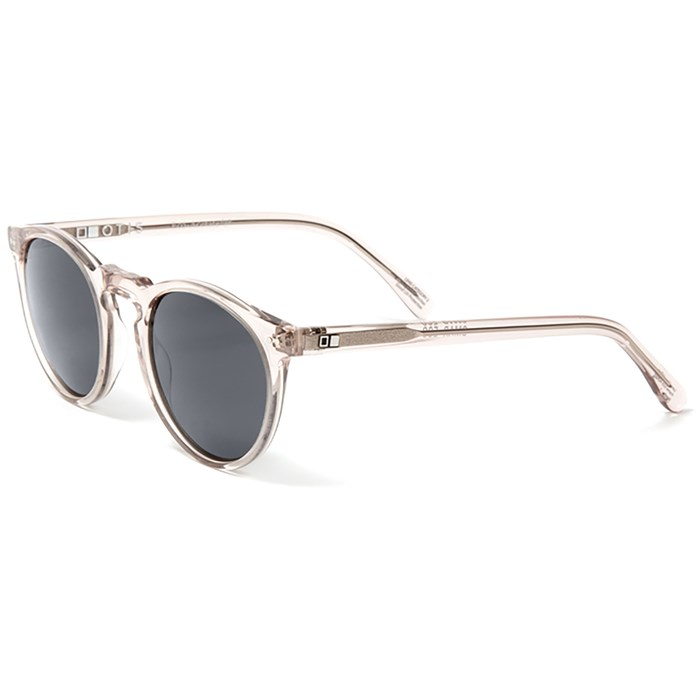 OTIS - Omar ECO Sunglasses