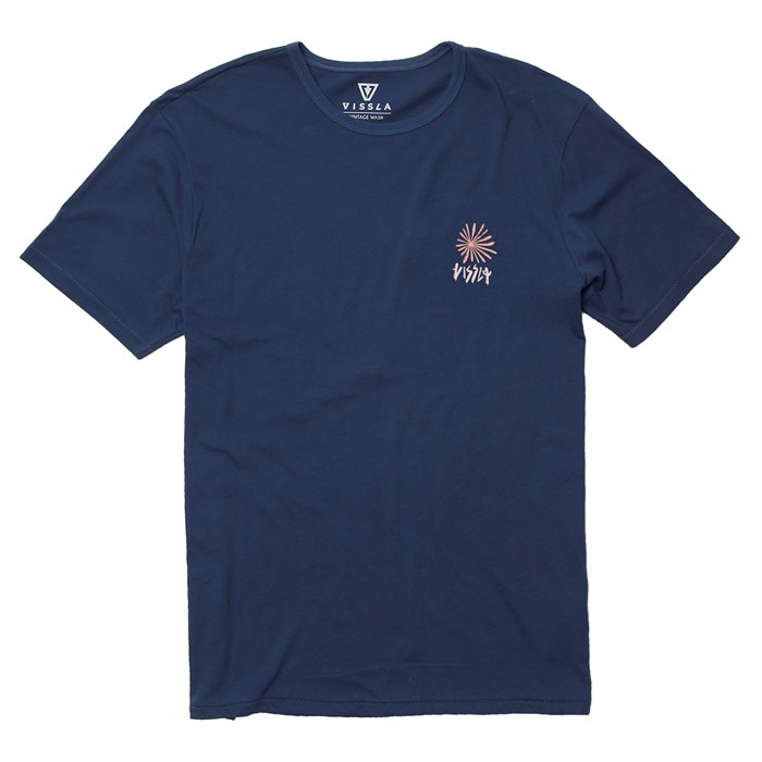 Vissla - Siesta T-Shirt