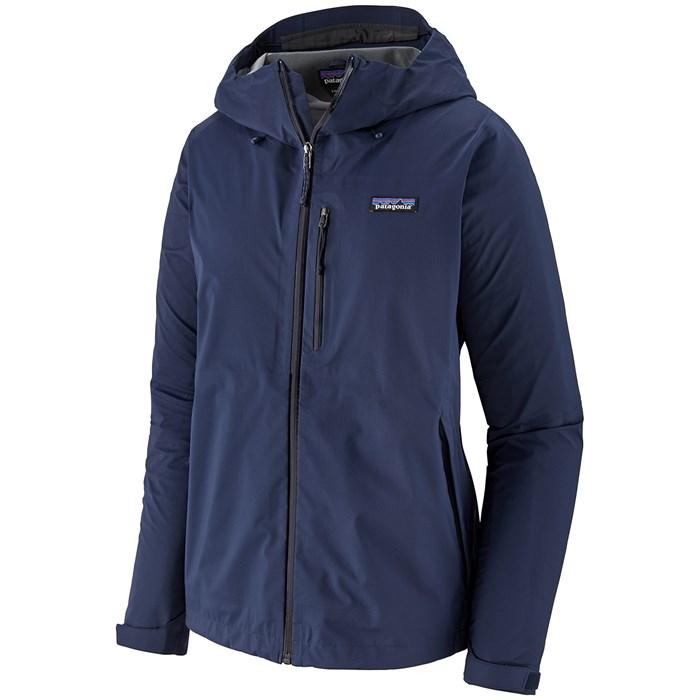 Patagonia - Rainshadow Jacket - Women's