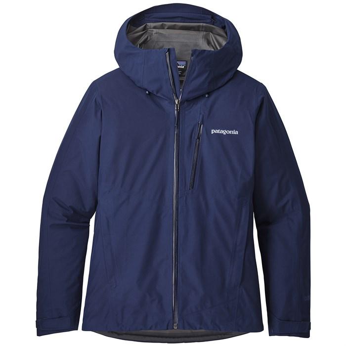Patagonia - Calcite Jacket - Women's