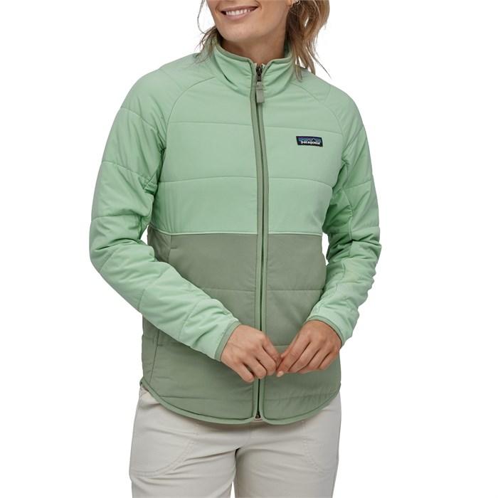 Patagonia - Pack In Jacket - Women's