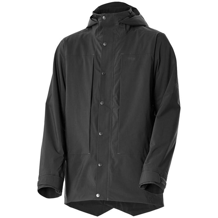 Trew Gear - Powfish Jacket