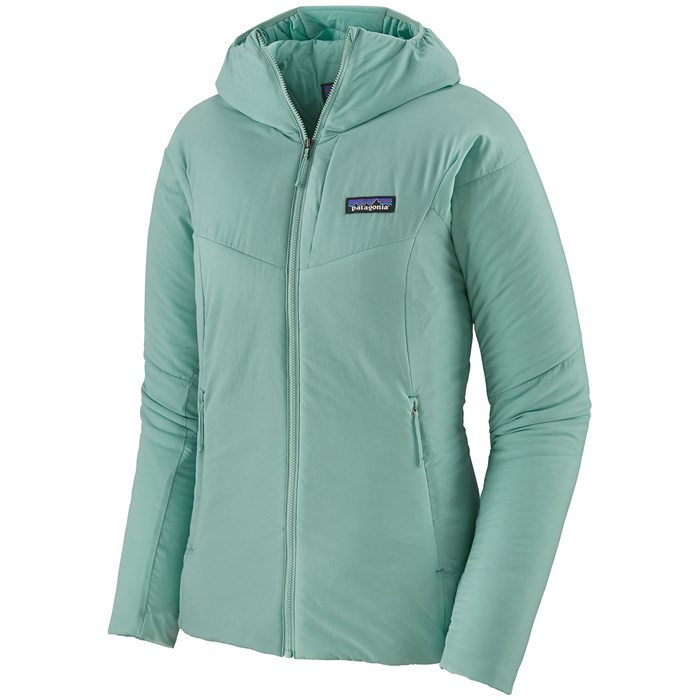 Patagonia - Nano-Air® Hoodie - Women's