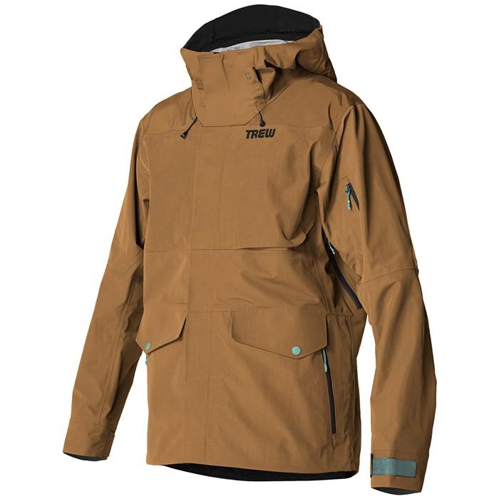 Trew Gear - Powfunk Jacket