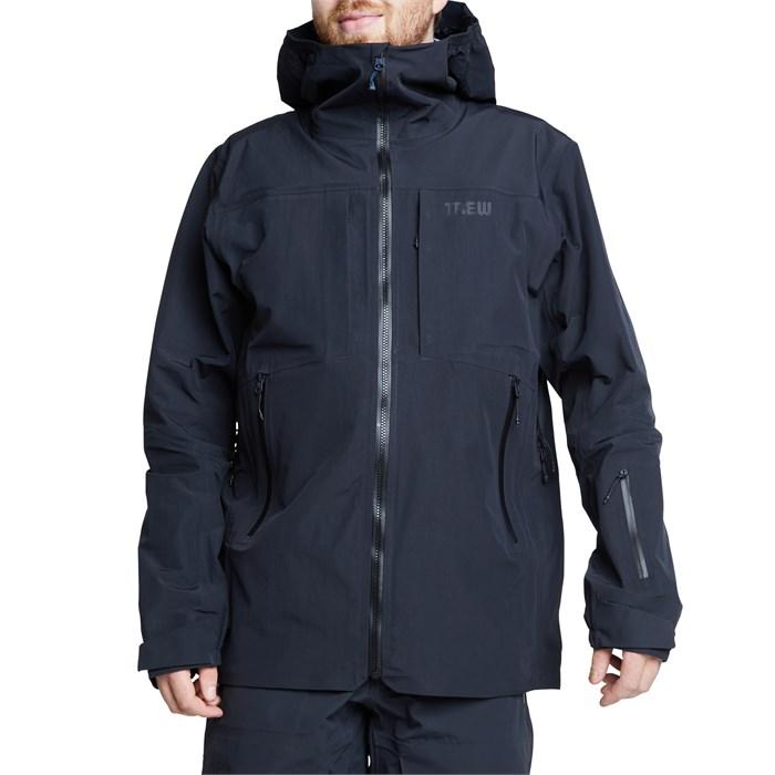 Trew Gear - Cosmic Jacket