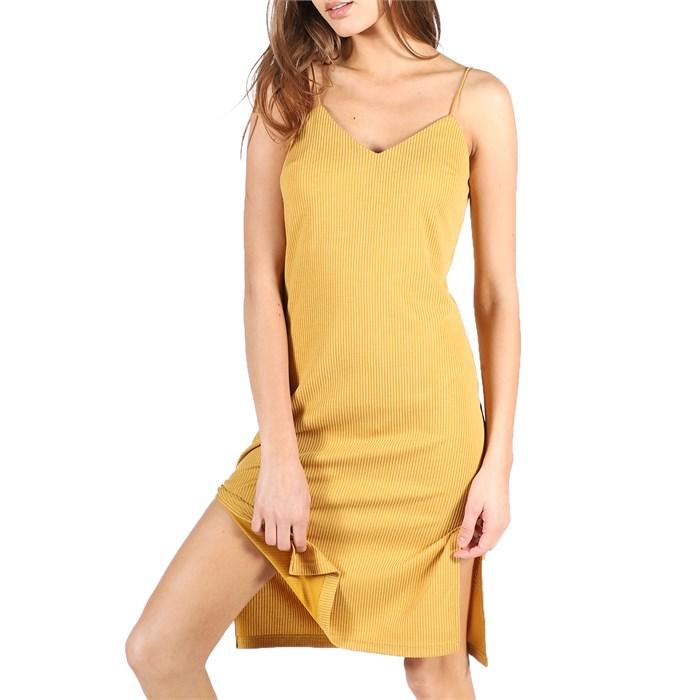 Lira - Otis Dress - Women's
