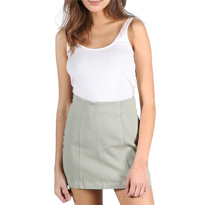 Lira - Oliver Skirt - Women's