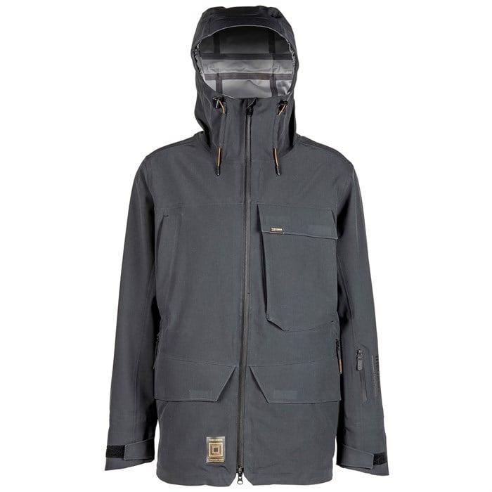 L1 - Alpha Jacket