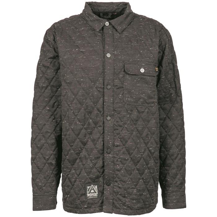 L1 - Westmont Jacket