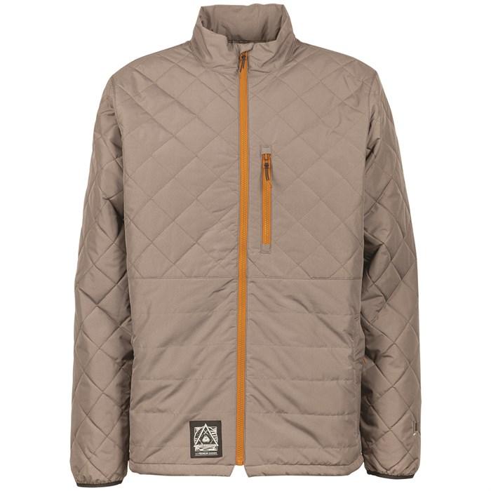 L1 - Kensington Jacket