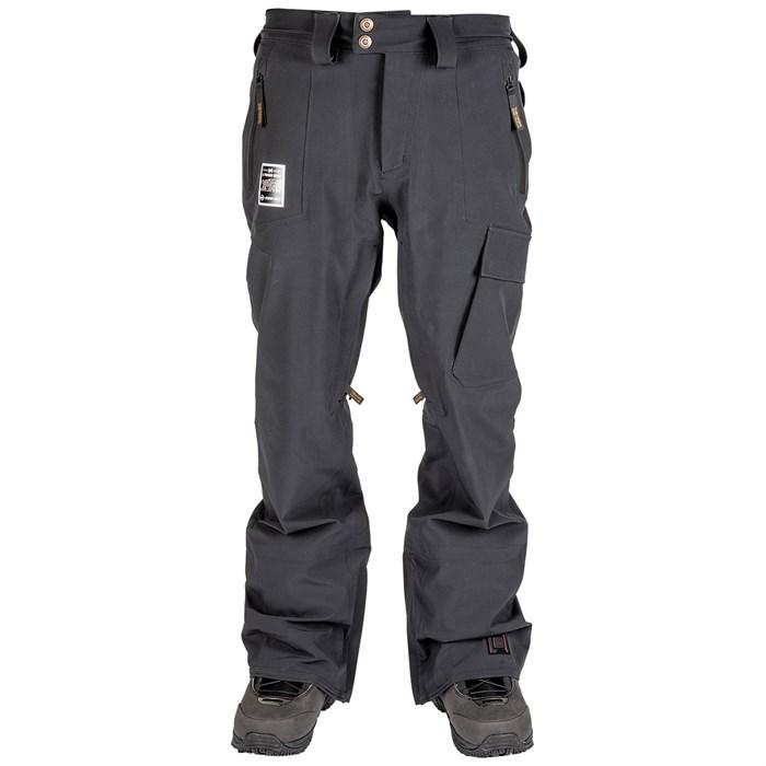 L1 - Gemini Pants