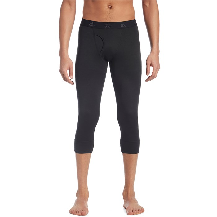 evo - Ridgetop Polartec® Power Dry® 3/4 Length Pants