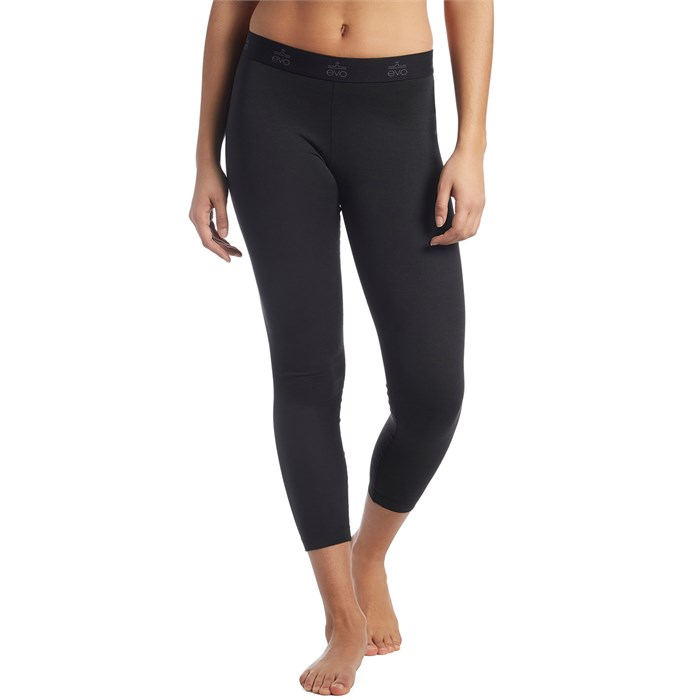 evo - Ridgetop Polartec® Power Dry® Pants - Women's