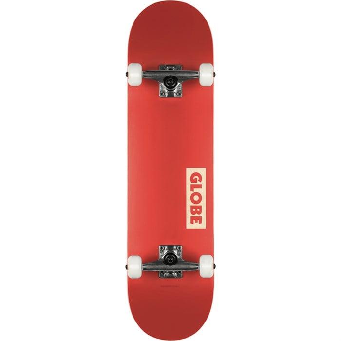 Globe - Goodstock Skateboard Complete