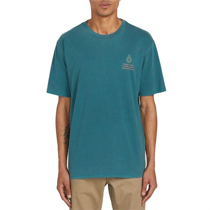 Volcom - Radiation T-Shirt