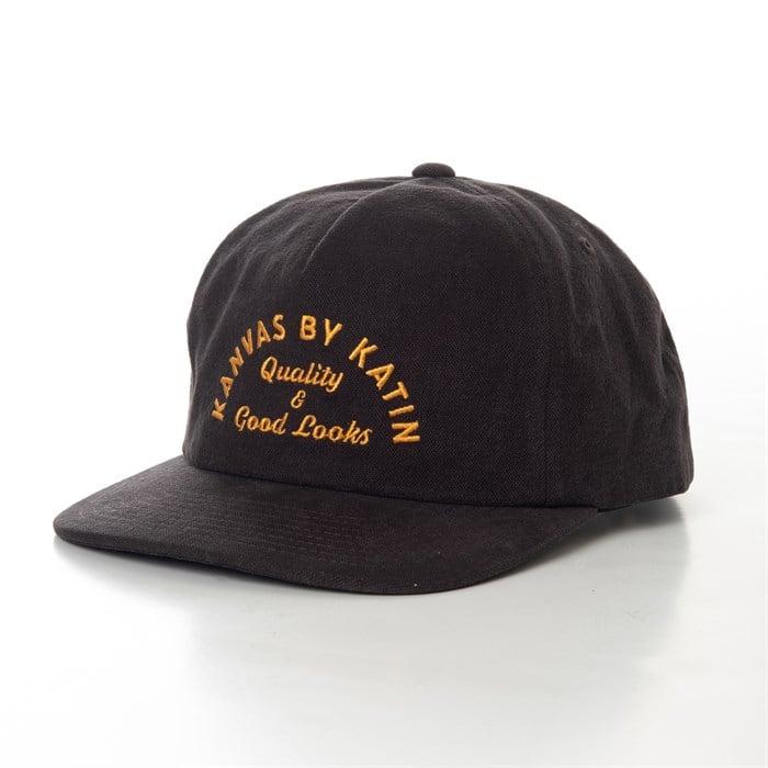 Katin - Heritage Snapback Hat