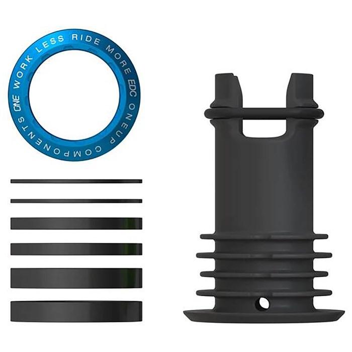 OneUp Components - EDC Top Cap