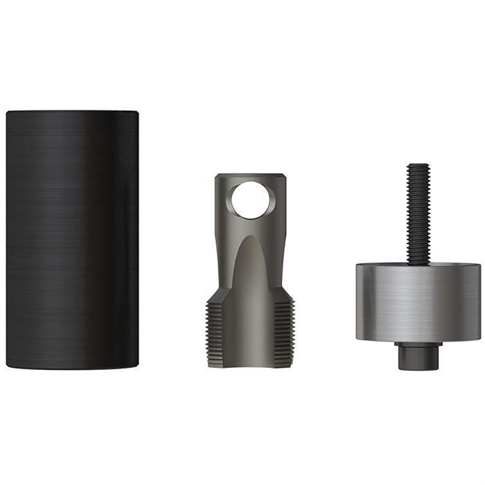 OneUp Components - EDC Tap Kit
