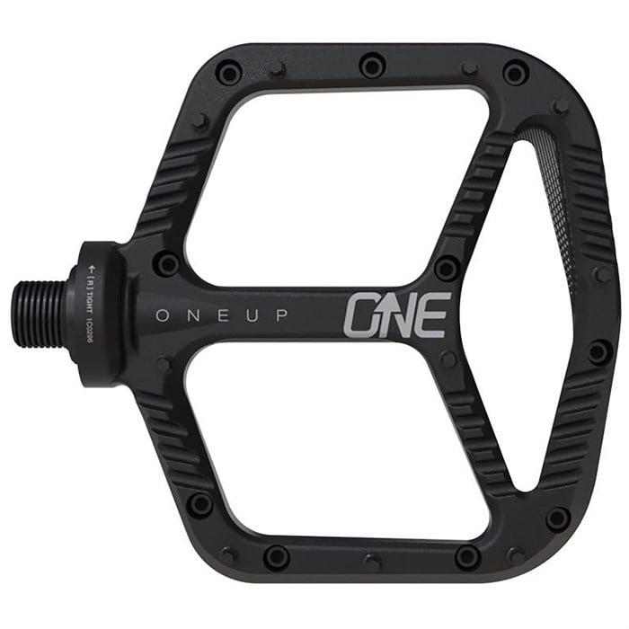 OneUp Components - Aluminum Pedals