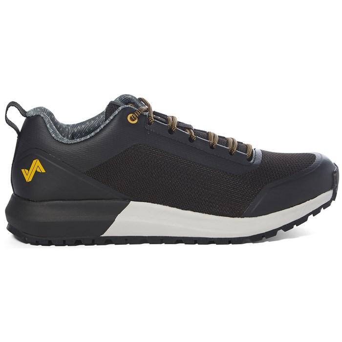 Forsake - Cascade Shoes