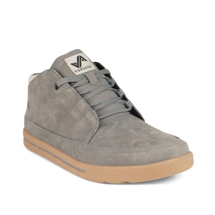 Forsake - Phil Chukka Shoes