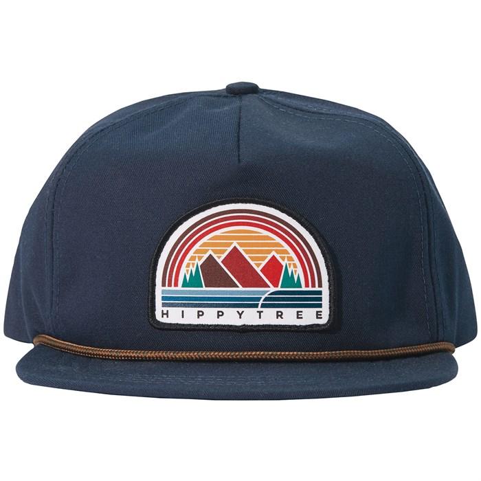 HippyTree - Laguna Hat