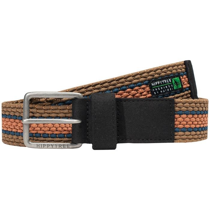 HippyTree - Torque Belt