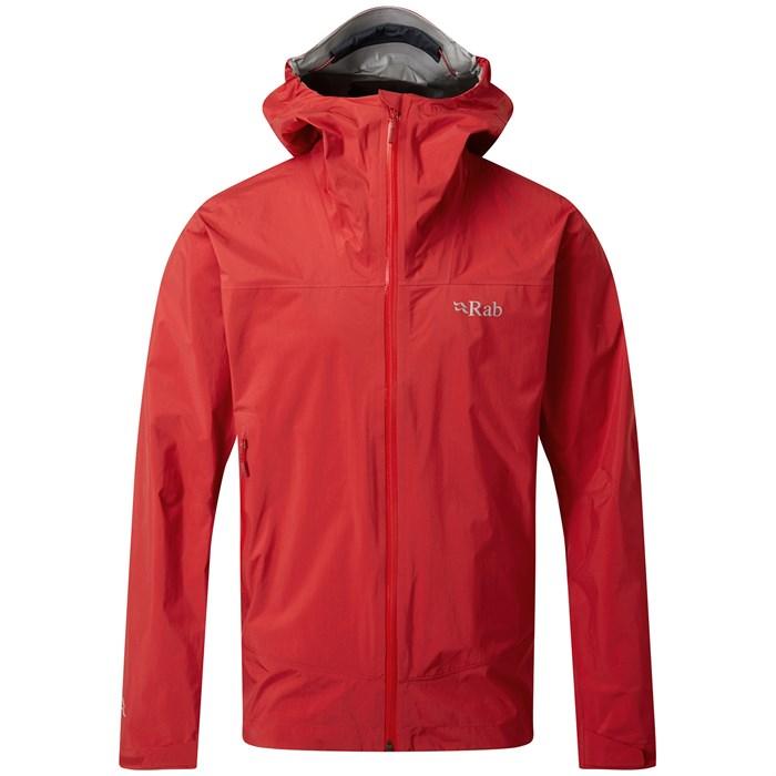 Rab® - Meridian Jacket