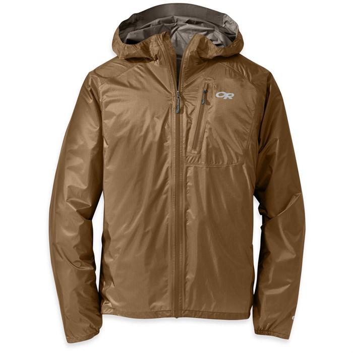 Outdoor Research - Helium II Jacket