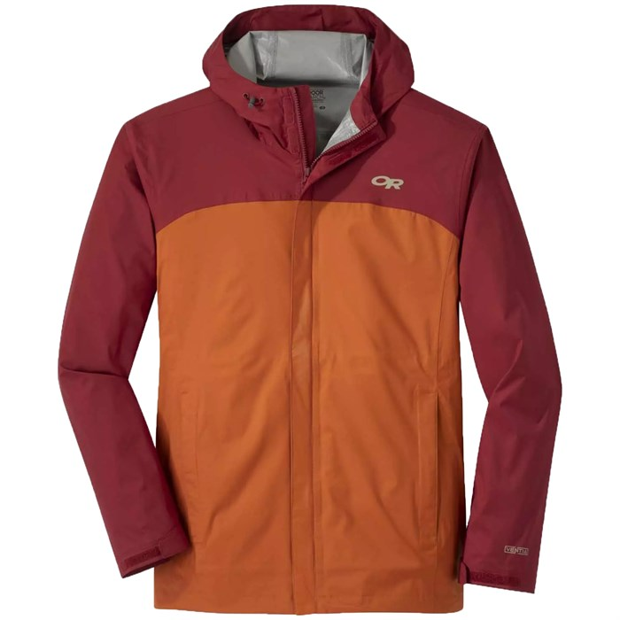 Outdoor Research - Apollo Stretch Jacket