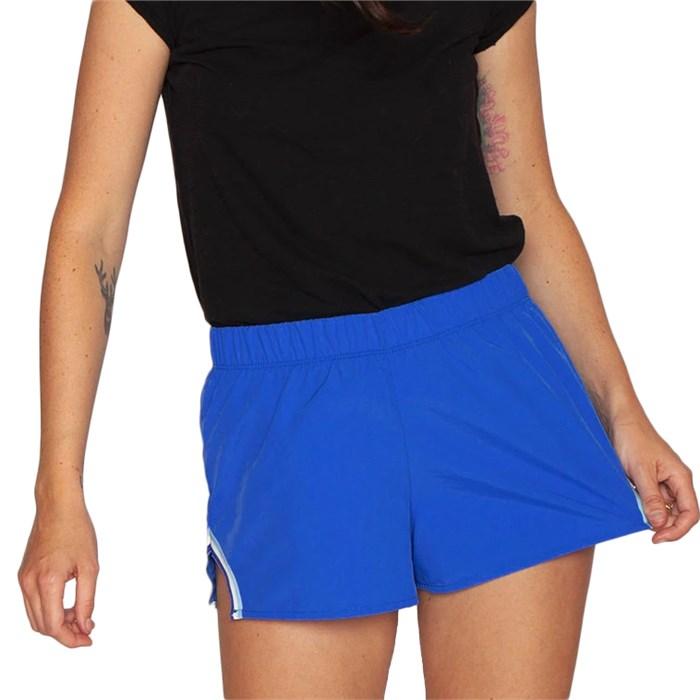 Seea - Gigi Shorts - Women's