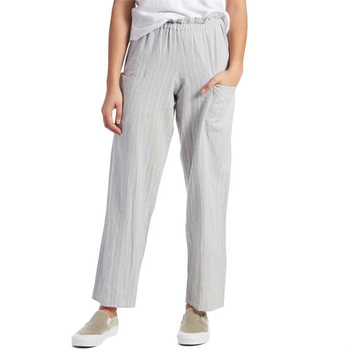 Seea - Aura Pants - Women's