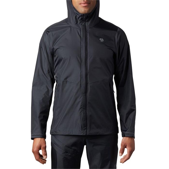 Mountain Hardwear - Acadia™ Jacket
