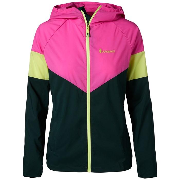Cotopaxi - Palmas Active Jacket - Women's