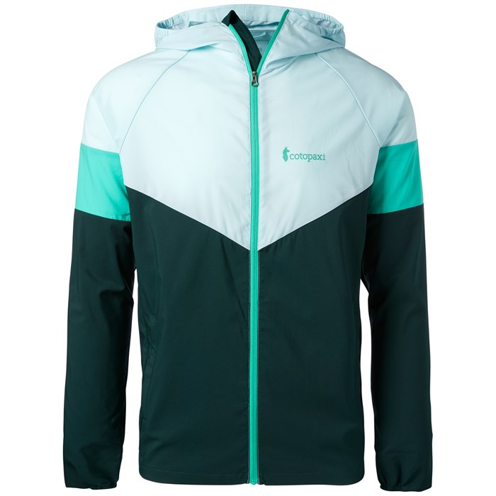 Cotopaxi - Palmas Active Jacket