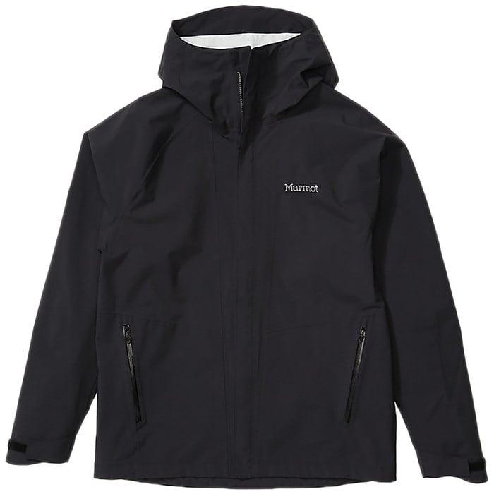 Marmot - EVODry Bross Jacket