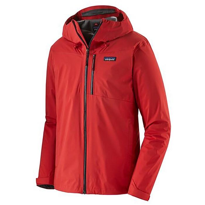Patagonia - Rainshadow Jacket