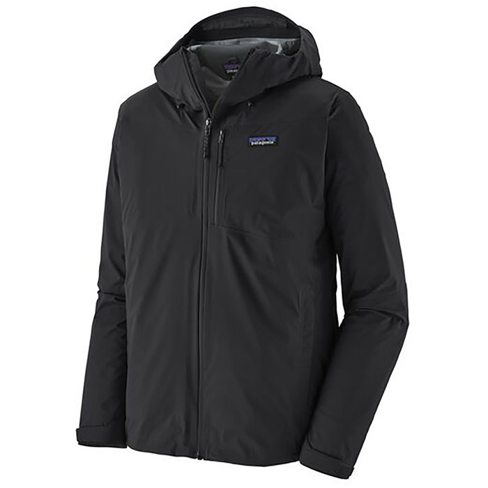Patagonia - Rainshadow Jacket